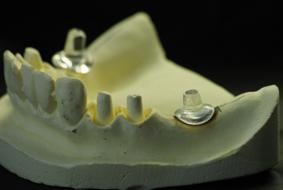 зубной техник обучение украина