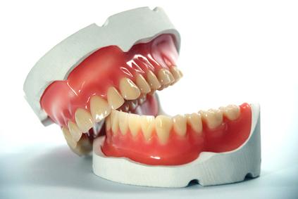 protezirovanie-zubov-03.jpg